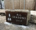 All Seasons Yard Ltd