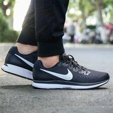 🔥 Nike Air Zoom Pegasus 34 - Womens UK 4.5 EU 38 US 7 - 880560-001 🔥