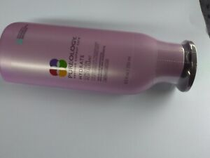 PUREOLOGY HYDRATE CONDITIONER 250 ML NEW SEALED SAVE ON POST BULK BUY.