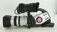 Canon XL2 3CCD Digital Video Camcorder,  (NO Charger, Batteries)