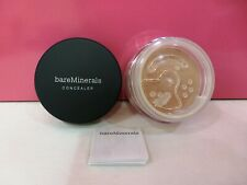bareMinerals Multi Tasking Concealer Large Size 6g./.21 oz- Summer Bisque Sealed