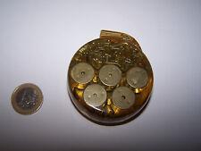 1 alter Herzschrittmacher durchsichtiges Gehäuse Stanicor Cordis Netherlands