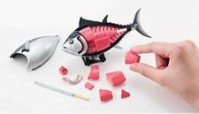 MegaHouse Tuna Demolition Puzzle