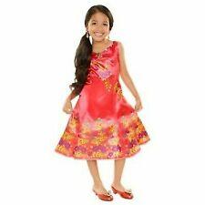 Disney Pink Costumes