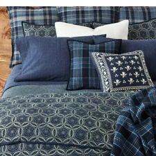 King Comforters Amp Bedding Sets For Sale Ebay