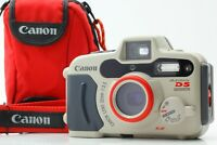 [Top Mint] Canon Autoboy D5 Panorama Underwater Camera 32mm f/3.5 From Japan