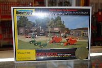 N DPM Gold kit 66100 * Olsen Feeds & Larsen's Implement * NIB