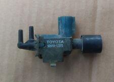 Vacuum Switching Valve VSV 88-95 Toyota Pickup 4Runner T100 3.0 V6 90910-12073