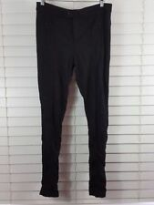 Saba Viscose Pants for Women