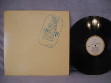 The Who Live at Leeds, MCA Records MCA 3023, Classic Rock