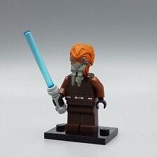 LEGO ® Star Wars Personaggio-Plo Koon - 7676 8093 sw198