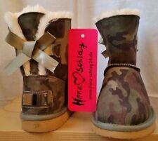 Größe 37 Stiefel ohne Verschluss