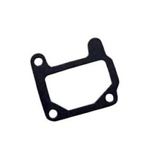 Intake Gasket For 1991 Arctic Cat Jag AFS Snowmobile Winderosa 715060A