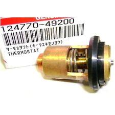YANMAR GM 128275-91340 JH Genuine LH Temperature alarm switch sender