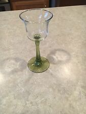 "Partylite Radiant Glow 7"" Replacement holder"