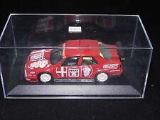 Minichamps 1/43 ALFA ROMEO 155 V6 DTM 1993 RACE Motorsport