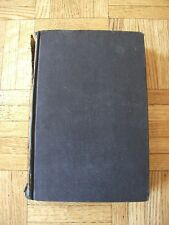 Duke Of Newcastle MARITAL FROLICS c1850 Antique Eroticism Limited Edition