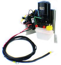 Outboard Mercruiser Tilt / Trim Motor Complete w/ solonoid kit PH200-T016-SK