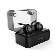 Syllable Wireless Bluetooth V4.1 D900 Mini Audifonos Bluetooth True Wireless