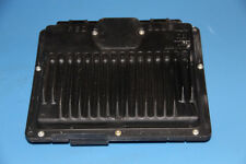 1999 Chevy S10 Blazer Engine Computer - Programmed to VIN - 16263494