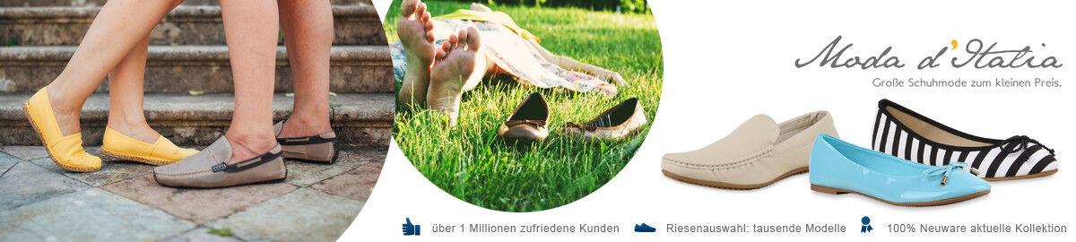 modaditalia-shoes