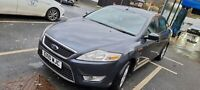 Ford Mondeo 2.0 TDCI Zetec for Sale