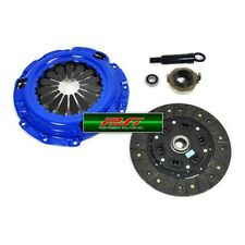 PSI STAGE 2 CLUTCH KIT fits 2001-2003 MAZDA PROTEGE 2.0L 4CYL MAZDASPEED TURBO