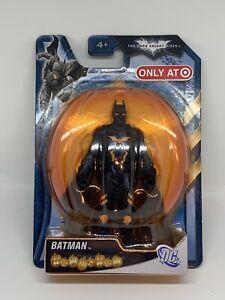2012 Batman The Dark Knight Action Figure Target Halloween Exclusive
