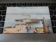 More details for postcard   p7f40   innellan  pier
