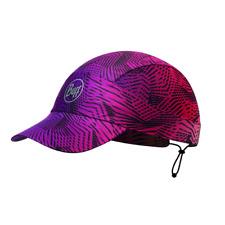 Buff SS 2017 UV Pack Run Cap R-meeko Multi One Size