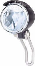 B & m lumotec iq cyo premium e-bike 6-42 V 80 lux F. Bosch sistemas