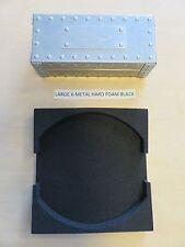 Oakley Case / Vault Replacement Hard Foam X-Metal - Juliet Size