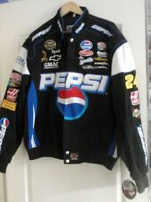 Chase Jeff Gordon Men NASCAR Jackets