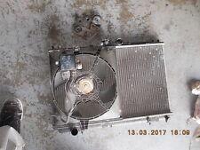 Wasserkühler Kühler Mitsubishi Space Star 1,8L GDI 90kW/122PS