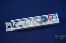 Tamiya 87095 Putty (White) 32g Craft Tool for Model Kit