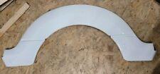Swift Abbey Sterling  Caravan wheel arch 1077220
