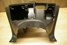 Yamaha Majesty 250 YP250 front fairing cover / cowl / leg shield 5GM-28314-00