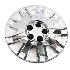 OEM NEW Wheel Hub Center Cap Chrome 05-11 Mercury Grand Marquis 5W3Z-1130-DA