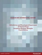 International Edition Medicine Books in English