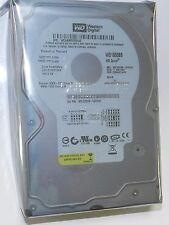 Western Digital Caviar 160GB 7200RPM ATA-100 2MB Cacche WD1600BB