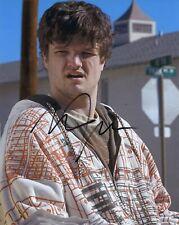 """~ Matt Jones Authentic Hand-Signed """"Breaking Bad ~ Badger"""" 8x10 Photo ~"""
