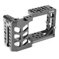 SmallRig BMPCC Camera Cage for Blackmagic Pocket Cinema Camera BMPCC - 2012