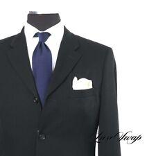 LNWOT Comme Des Garcons Homme Plus Made in Japan Black Blazer Jacket RECENT L NR