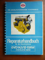 DDR FORK LIFT TRUCK INSTRUCTIONS REPAIR MANUAL HANDBOOK takraf Stapler DFG 3202