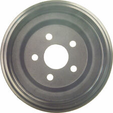 Brake Drum Rear Wagner BD60783