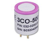 Rae Systems By Honeywell Carbon Monoxide Co Sensor 032 0200 000