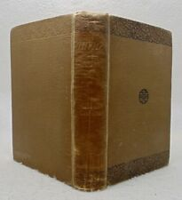 George Gissing Thyrza; A Tale 1891 New ed. - RARE - New Grub Street Author