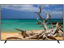 VIZIO 70 Inch 4K Ultra HD TV E70-E3 UHD TV + FACTORY SEALED + WARRANTY