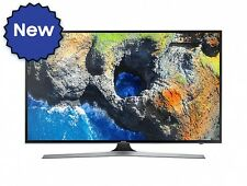 "SAMSUNG 50""  50MU7000 SMART 4K UHD WITH HDR PRO LED TV  +DEALERS WARRANTY"