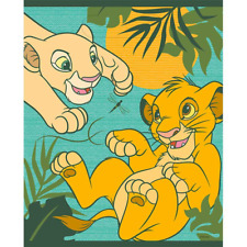 Disney Lion King Birthday Party Loot Bags Pack of 8